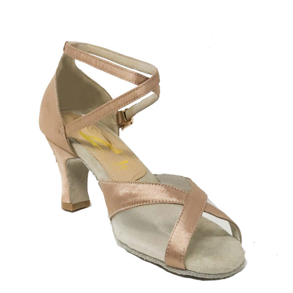 Duchess AS DS-Satin-Taupe-N2_5-I