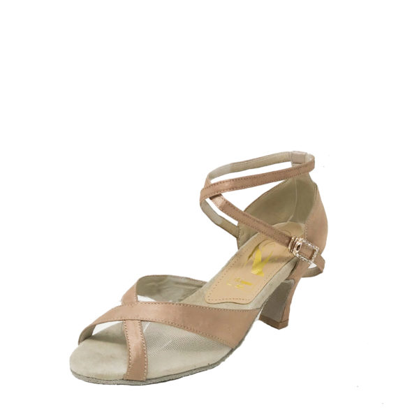 Duchess AS DS-Satin-Taupe-N2_5-O