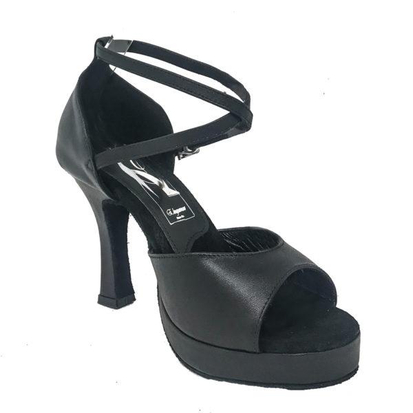 Elegance Platform 1_2-Leather-Black-F3_5-I