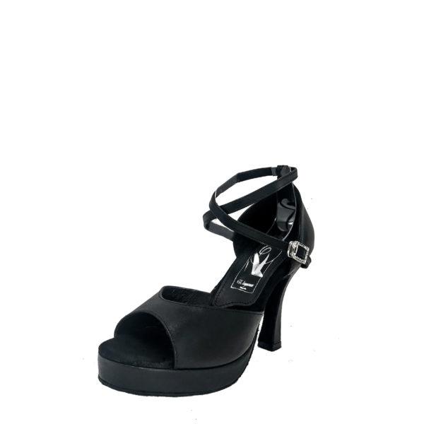Elegance Platform 1_2-Leather-Black-F3_5-O