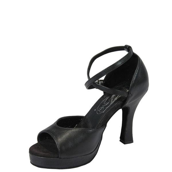 EleganceHalfPlat-Leather-Black-F3.5_l