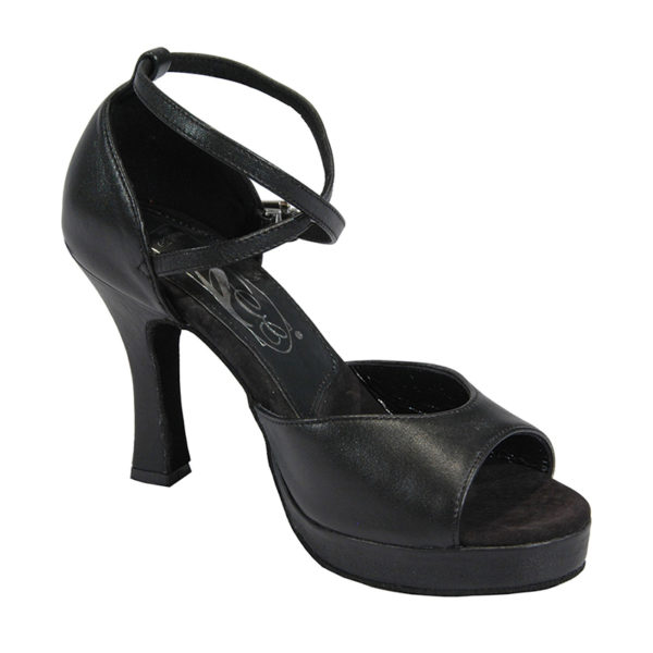 EleganceHalfPlat-Leather-Black-F3.5_r