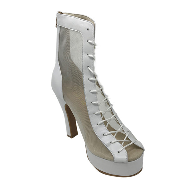 GodivaChicPlaform-LeatherMesh-White-N4_r