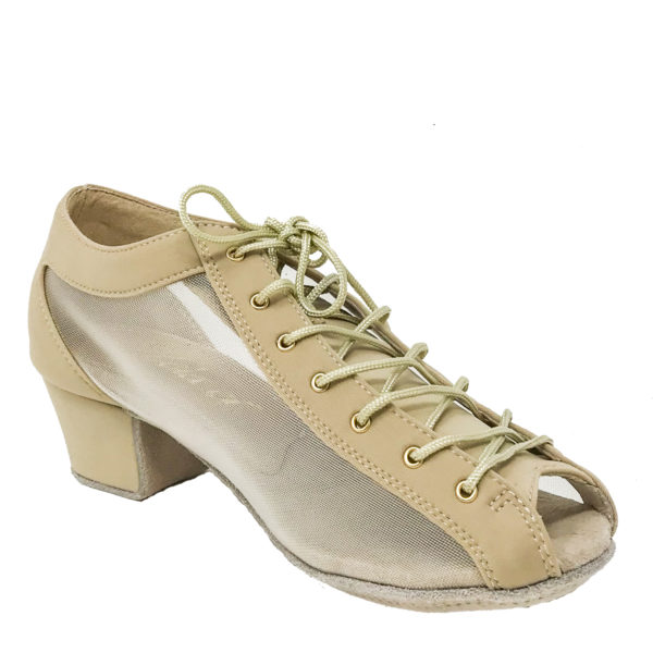Lady Godiva CB 2 Flexi DS-Stretchy-Beige-YCO-I