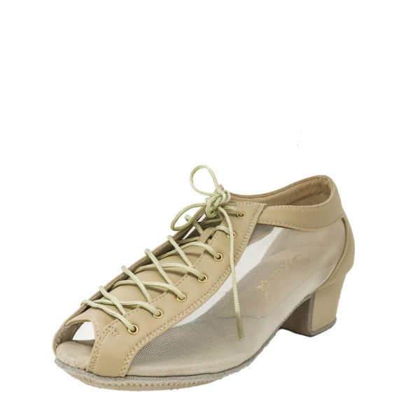 Lady Godiva CB 2 Flexi DS-Stretchy-Beige-YCO-O