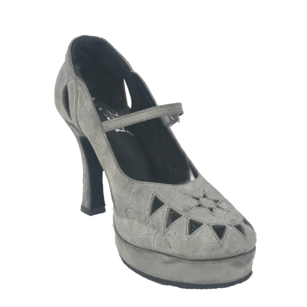New Princess CS Platform 1_2-Rough Leather-Grey-F3_5-I