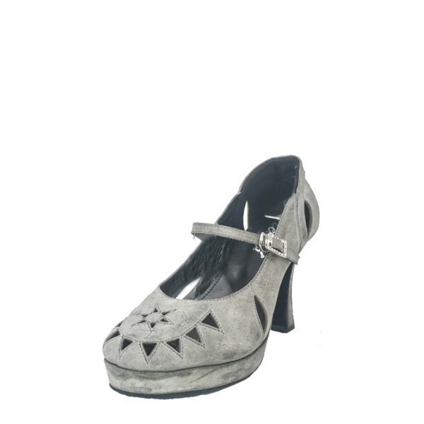 New Princess CS Platform 1_2-Rough Leather-Grey-F3_5-O