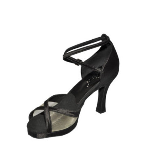 Duchess-AS-Plat-Sat-Blk-F3-O