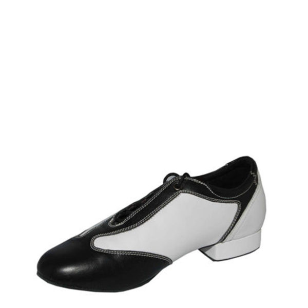 Marquis-4-DS-Leather-Black-White-OP
